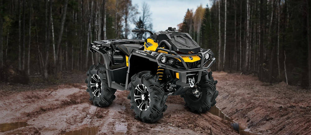 huff power sports maine can am atv dealers maine